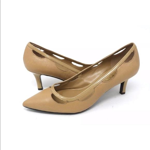 375960ace8a Lauren Ralph Lauren Shoes